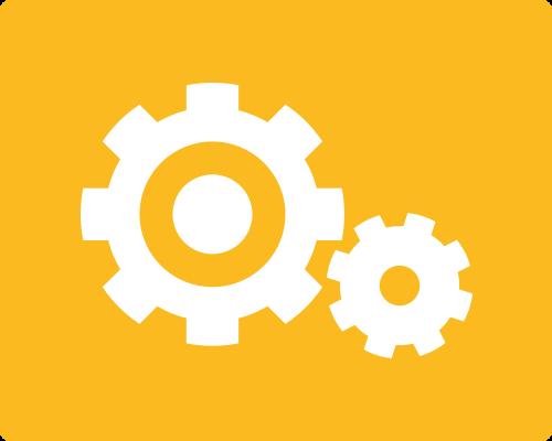 自社商品開発 サービス